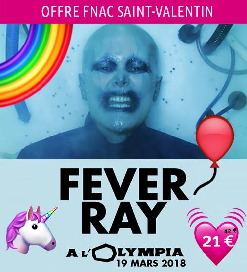 fever-ray-promo.jpg