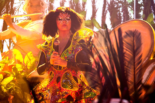 bjork-performs-onstage-at-the-eden-project-on-july-7-2018-in-st-picture-id993664856.jpeg