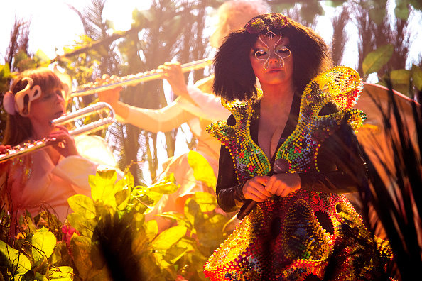 bjork-performs-onstage-at-the-eden-project-on-july-7-2018-in-st-picture-id993664900.jpeg
