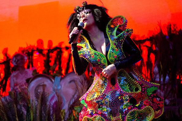 bjork-performs-onstage-at-the-eden-project-on-july-7-2018-in-st-picture-id993728834.jpeg