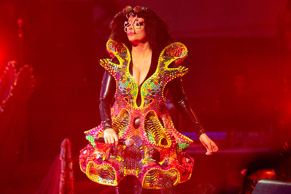 bjork-performs-onstage-at-the-eden-project-on-july-7-2018-in-st-picture-id993729124.jpeg