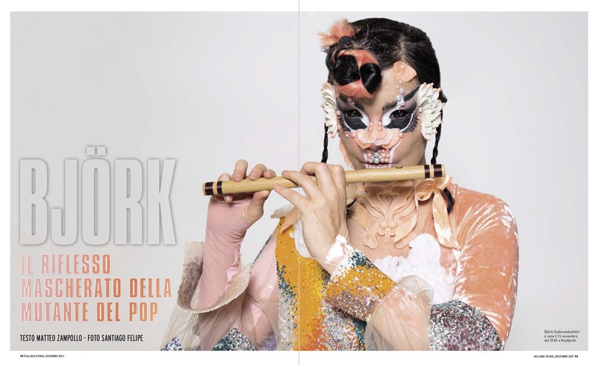 Björk-foto-di-Santiago-Felipe.jpg