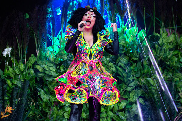 bjork-performs-onstage-at-the-eden-project-on-july-7-2018-in-st-picture-id993664800.jpeg