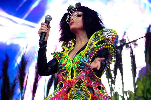 bjork-performs-onstage-at-the-eden-project-on-july-7-2018-in-st-picture-id993664966.jpeg