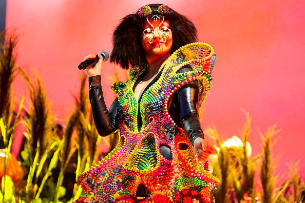 bjork-performs-onstage-at-the-eden-project-on-july-7-2018-in-st-picture-id993729054.jpeg