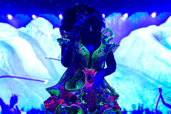 bjork-performs-onstage-at-the-eden-project-on-july-7-2018-in-st-picture-id993729270.jpeg