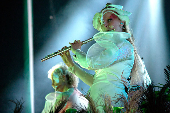 bjorks-utopian-flute-septet-performs-with-her-onstage-at-the-eden-on-picture-id993729744.jpeg