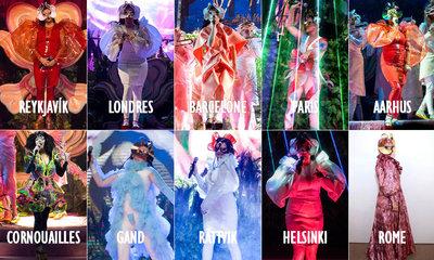 utopia-tour-dress.jpg