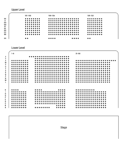 19_SEAT_MAPS copy_Bjork_PP_Boots_PNG.png