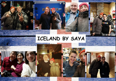 iceland by saya.PNG