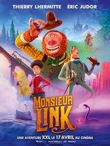 Monsieur_Link.jpg